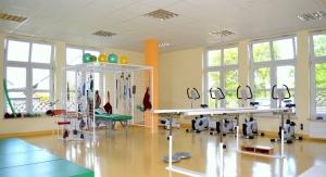 rehabilitacja kręgosłupa Kraków