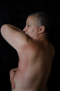 Rehabilitacja po mastektomii - RST Kraków
